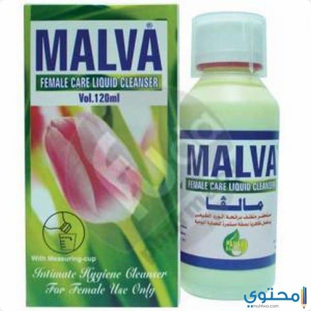 الآثار الجانبية لإستعمال مالفا