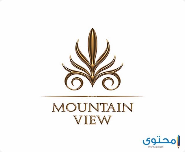 كمبوند ماونتن فيو الساحل الشمالي 2022 Mountain View 3