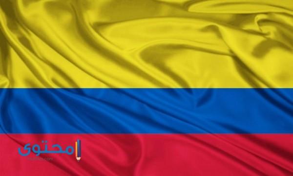ما هي عملة دولة كولومبيا