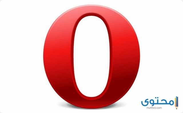 متصفح Opera Browser