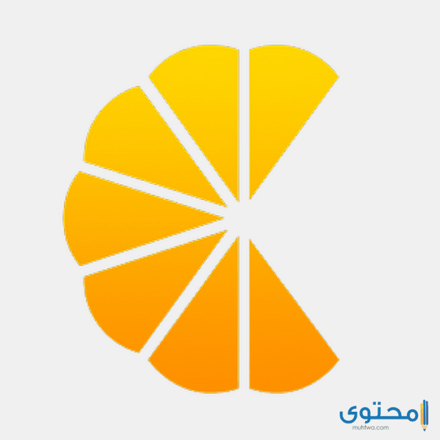 متصفح Citrio Browser