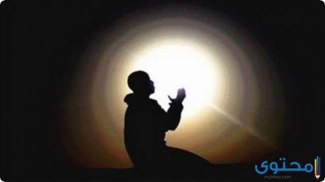 أوقات استجابة دعاء المسلم