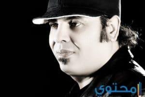 توقعات الابراج 2017 مع محمد فرعون