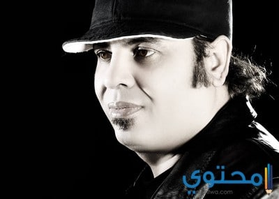 توقعات الابراج 2019 مع محمد فرعون