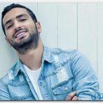 كلمات اغنية النفسية محمد الشرنوبي 2018