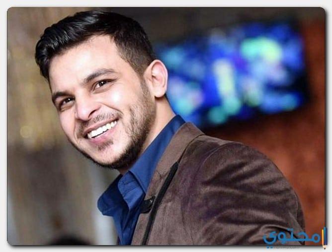 نبذة عن حياة محمد رشاد