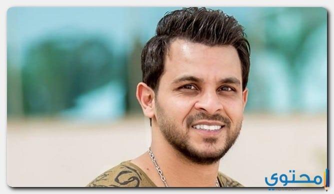 محمد رشاد الأغاني