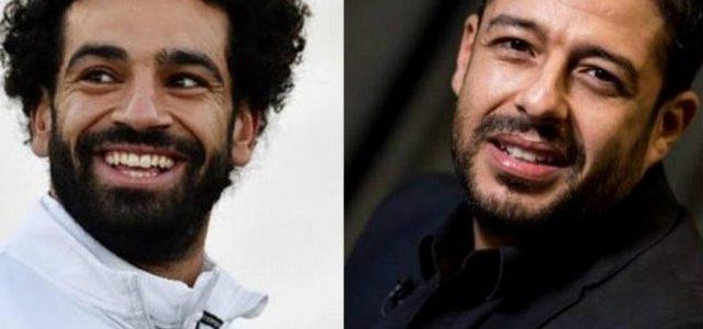 كلمات اغنية ادمن حياة محمد حماقي 2018
