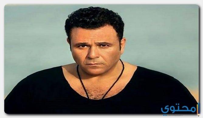 محمد فؤاد الأغاني