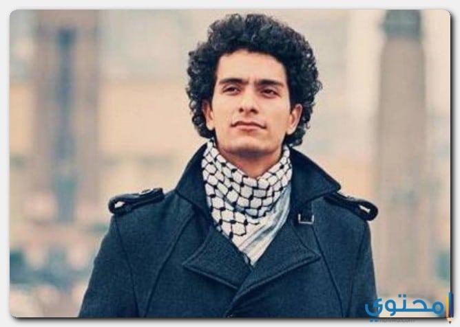 أشهر أغاني محمد محسن