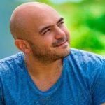 كلمات اغنية فى حتة تانية محمود العسيلي 2018