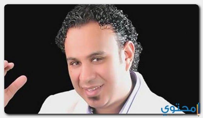 نبذة عن حياة محمود الليثي