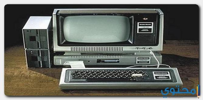 مخترع الحاسب الآلي