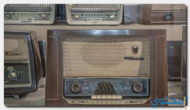 مخترع المذياع