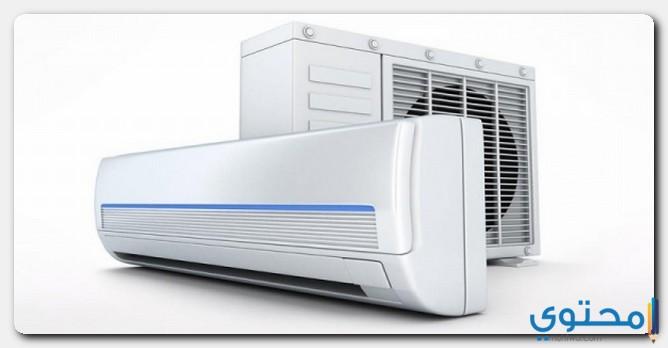 مخترع مكيف الهواء