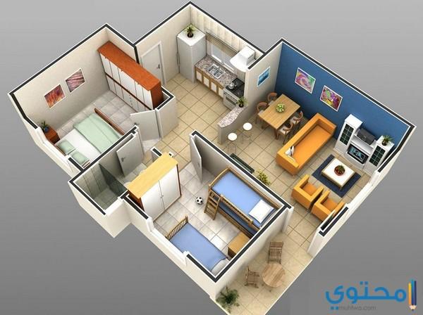 1441 for Eumaster casa moderna 8x8
