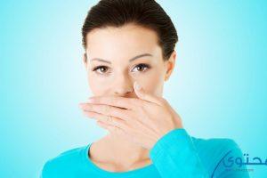 أسباب وأعراض مرارة الفم وطرق علاجها
