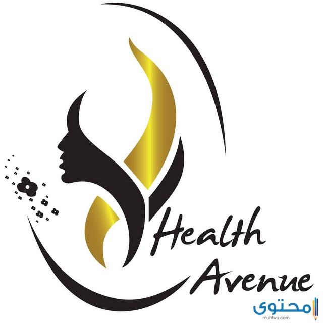 مستشفى جلدية في الإمارات
