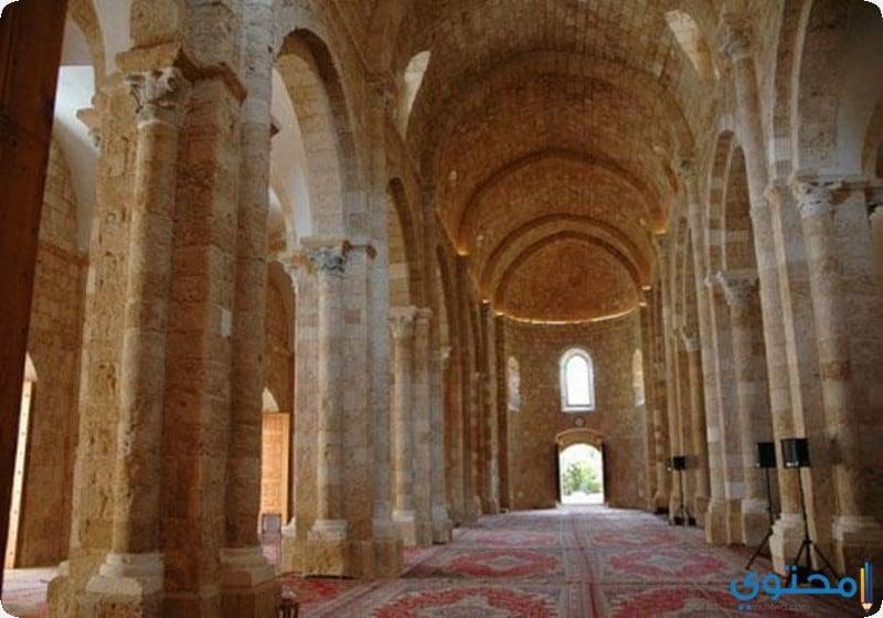 المسجد العمري الكبير في بيروت