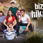 موعد وقصة مسلسل حكايتنا Bizim Hikaye