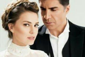 موعد وقصة مسلسل عروس اسطنبول