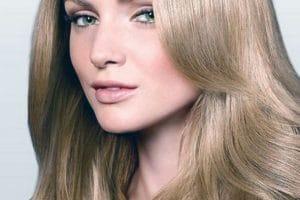 اضرار ومشاكل صبغ الشعر