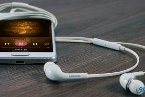 تحميل أفضل مشغلات موسيقى للهواتف الأندرويد