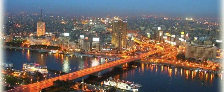 صور السياحة الاثرية في القاهرة 2017/2018