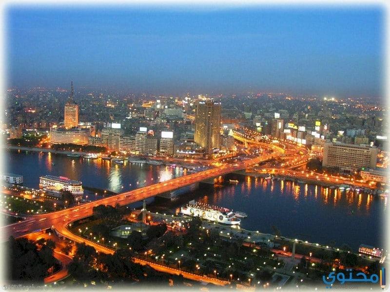 صور السياحة الاثرية في القاهرة 2019