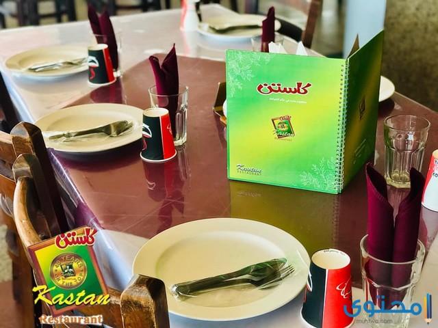 مطاعم أسماك في بورسعيد