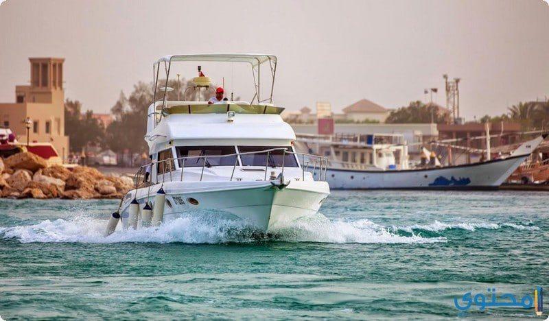 معالم وصور السياحة في دبي معالم-دبي01.