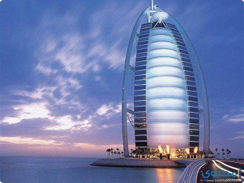 معالم وصور السياحة في دبي معالم-دبي03.