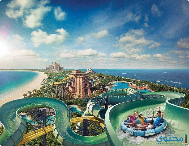 معالم وصور السياحة في دبي معالم-دبي04.