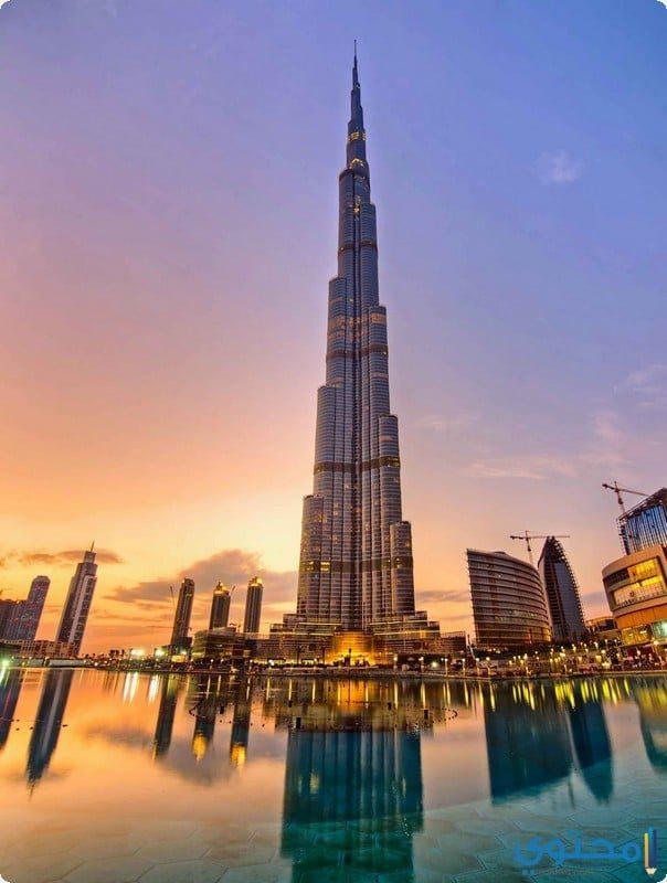 معالم وصور السياحة في دبي معالم-دبي05.