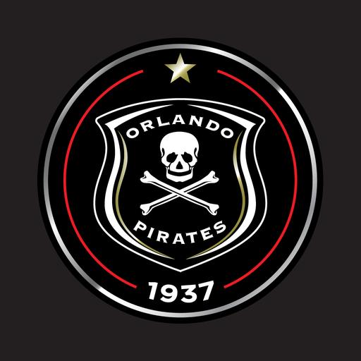 معاني شعارات أندية جنوب أفريقيا