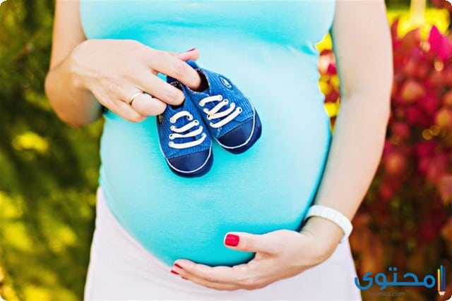 معرفة جنس الجنين