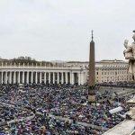 معلومات عن دولة الفاتيكان