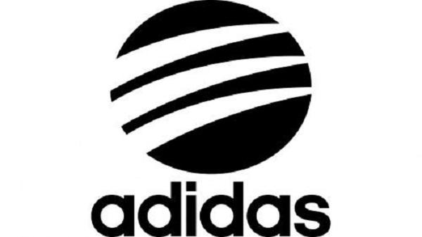 معنى شعار اديداس عام 2002