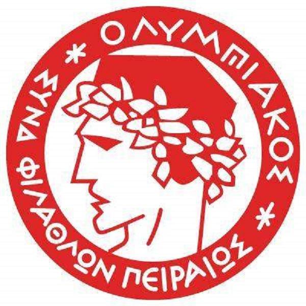معنى شعار نادي أوليمبياكوس اليوناني