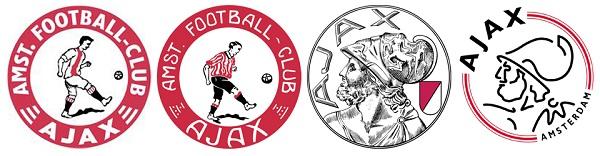 معنى شعار نادي أياكس أمستردام الهولندي