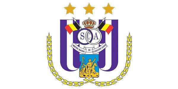 معنى شعار نادي اندرلخت البلجيكي