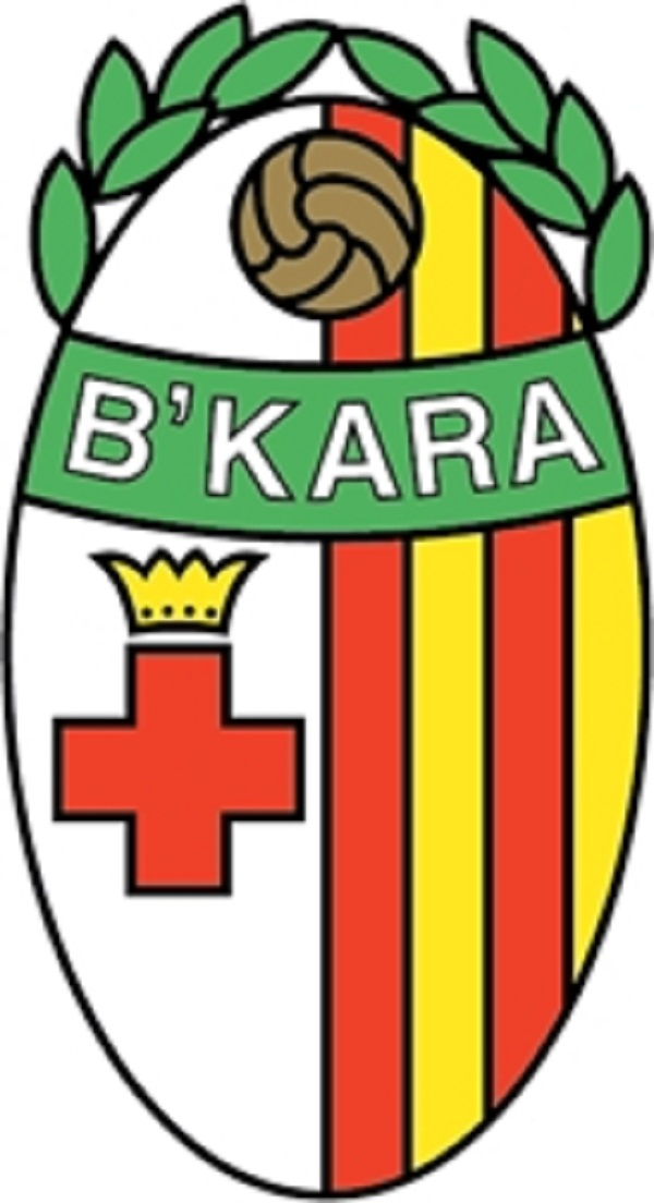 معنى شعار نادي بيركيركارا
