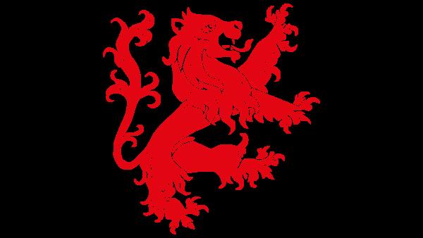 شعار نادي أستون فيلا
