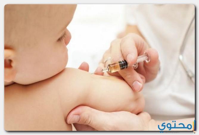مكتشف لقاح شلل الأطفال