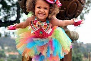 ملابس تنكرية للأطفال 2018