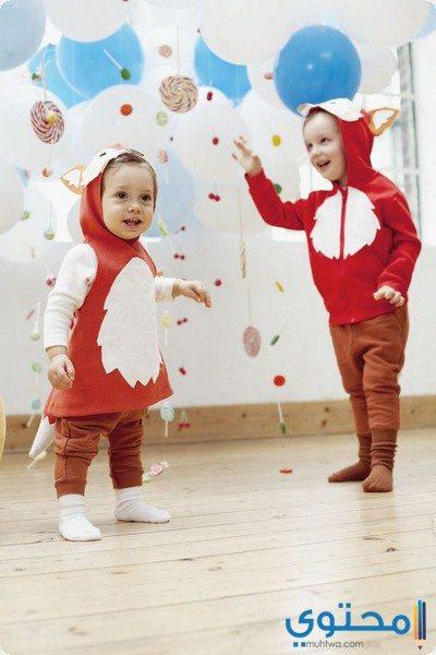b38734d54 ملابس تنكرية للأطفال 2019 - موقع محتوى