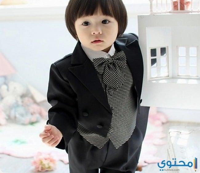 ملابس اطفال للمناسبات
