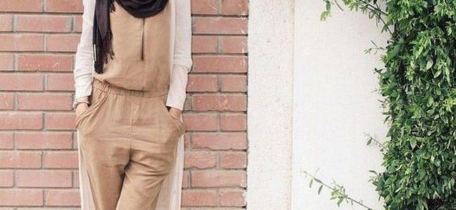 ملابس بنات مراهقات محجبات