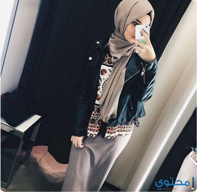 800170c23 محتوى: ملابس بنات مراهقات محجبات