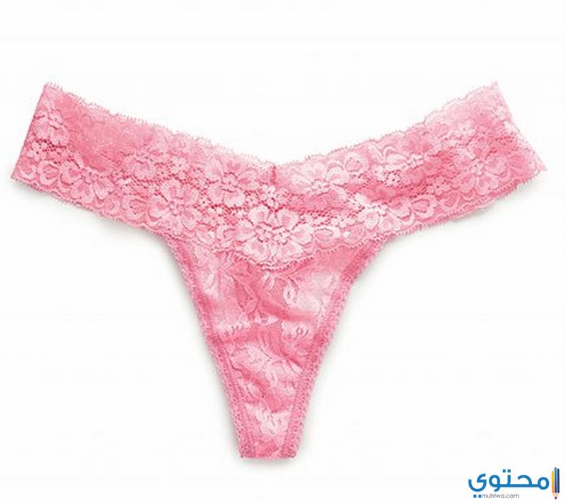 da8635ce1 ملابس داخلية حريمي مثيرة 2019 - موقع محتوى